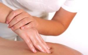 Klassikaline massaaž kontoris toob päeva uue hingamise!Klassikaline massaaž kontoris toob päeva uue hingamise!